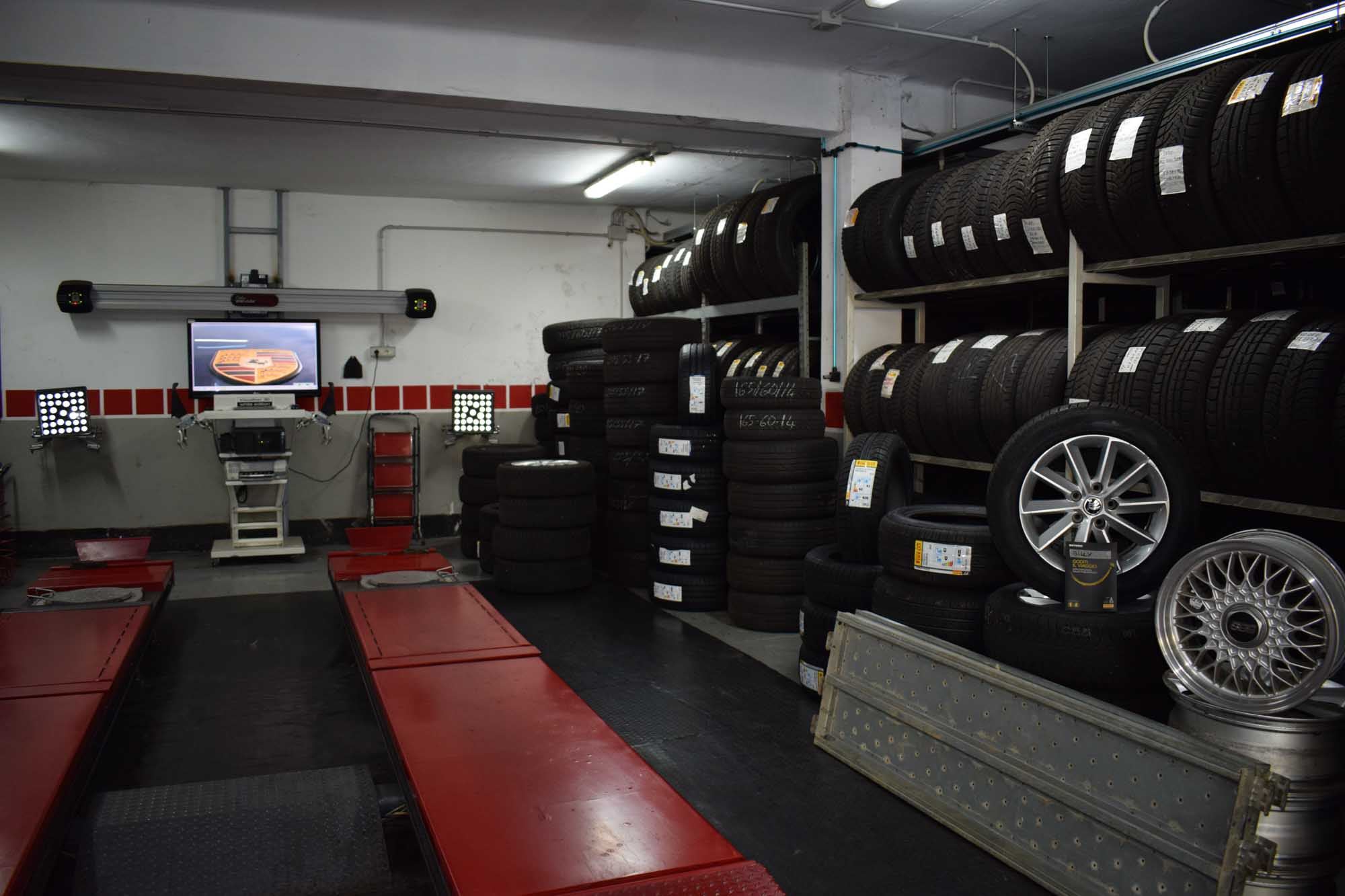 giesse-gomme-officina-pneumatici-11