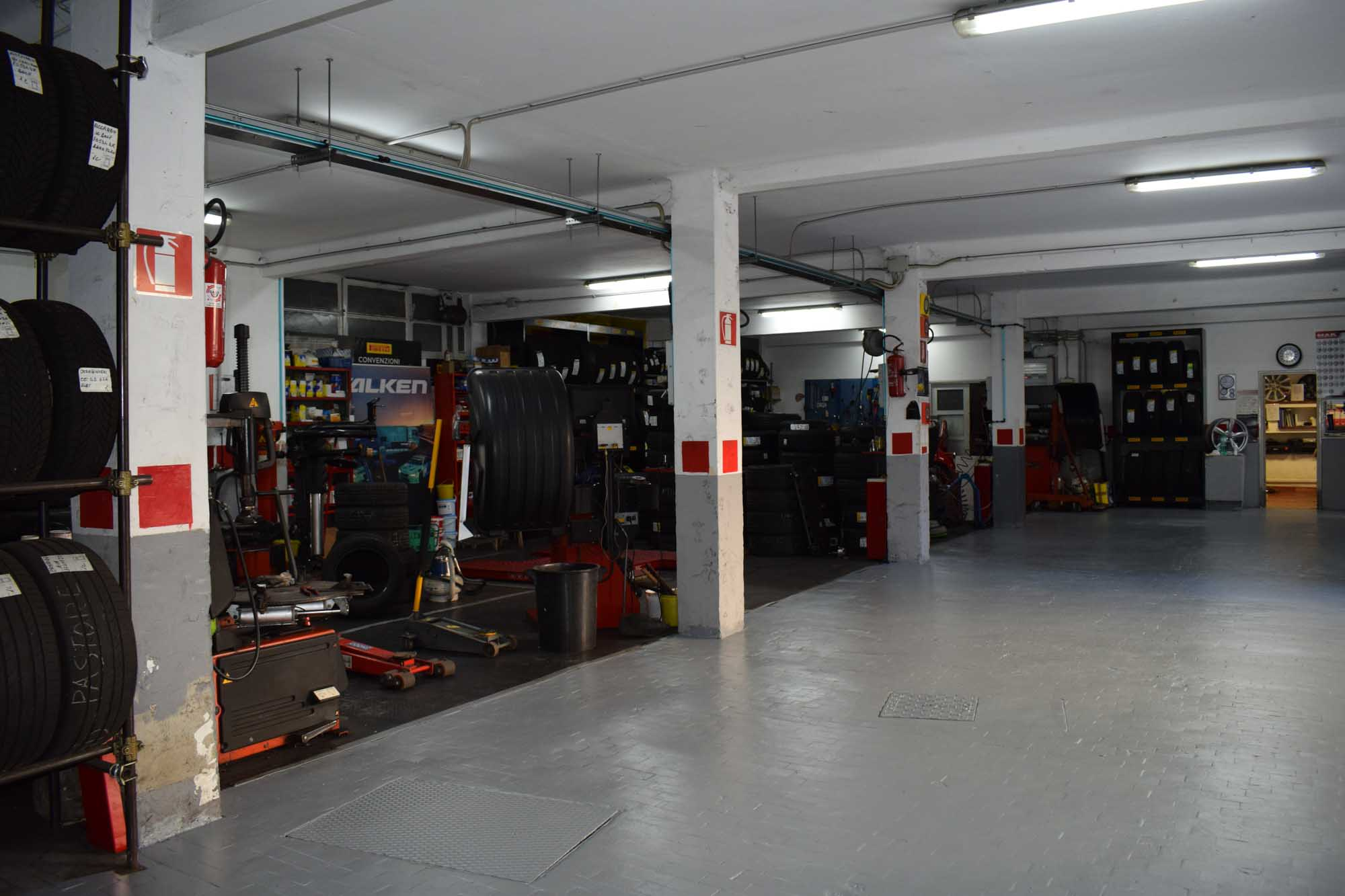 giesse-gomme-officina-pneumatici-13