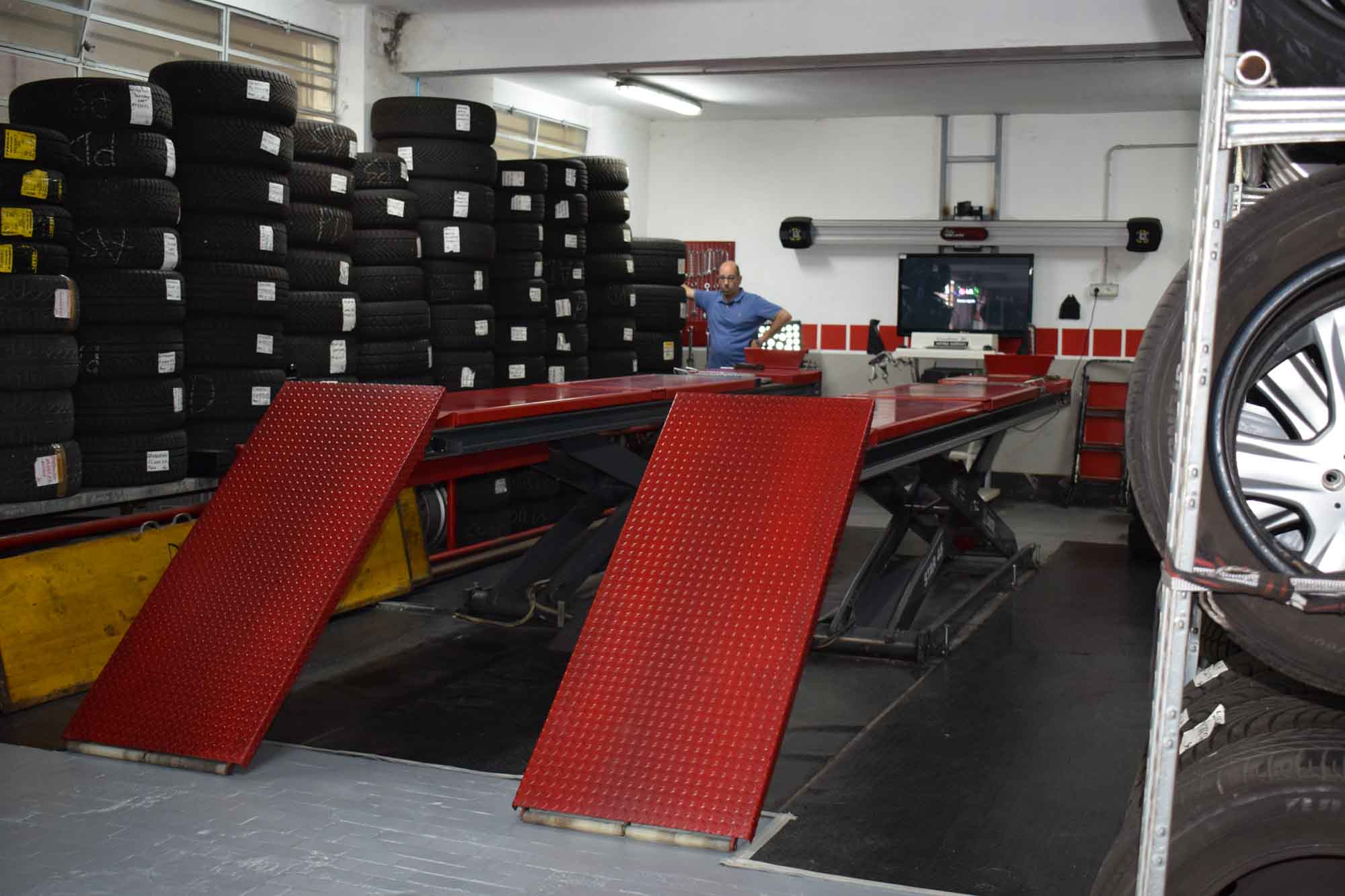 giesse-gomme-officina-pneumatici-6