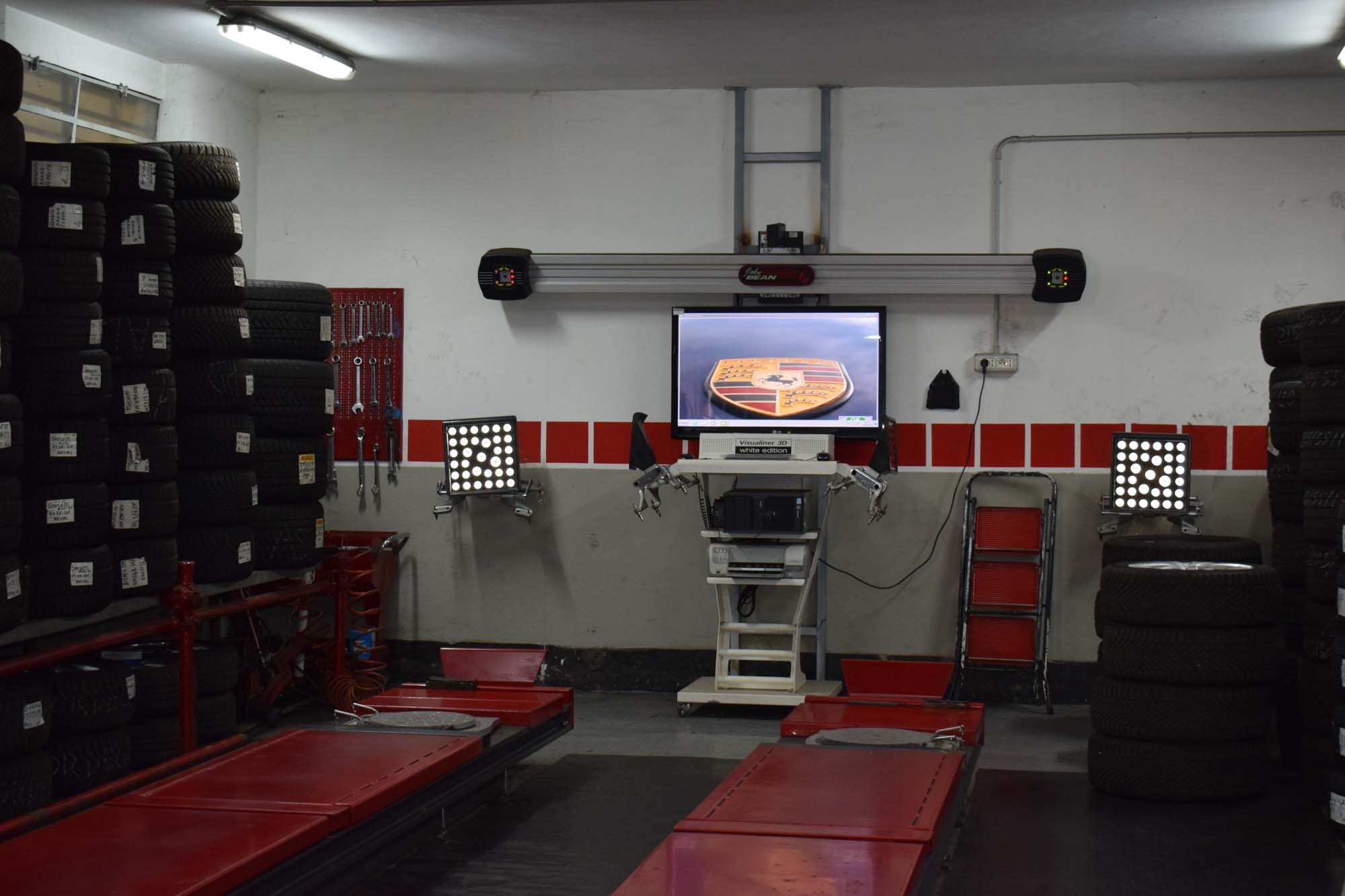 giesse-gomme-officina-pneumatici-9